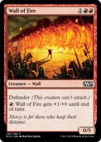 wall-of-fire-m15-spoiler