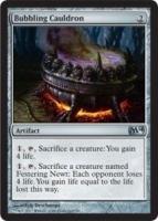 bubbling-cauldron-m14-spoiler-216x302