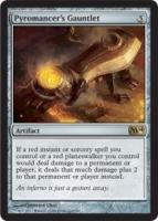 pyromancers-gauntlet-m14-spoiler-216x302