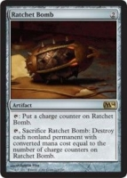 ratchet-bomb-m14-spoilers-216x302