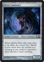 sliver-construct-m14-spoiler-216x302
