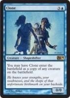 clone-m14-spoiler-216x302