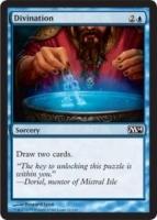 divination-m14-spoiler-216x302