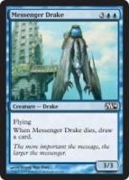 messenger-drake-m14-spoiler-216x302