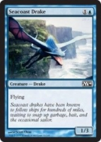 seacoast-drake-m14-spoiler-216x302
