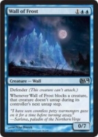 wall-of-frost-m14-spoiler-216x302
