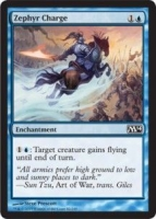 zephyr-charge-m14-spoiler-216x302