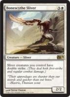 bonescythe-sliver-m14-visual-spoiler-216x302