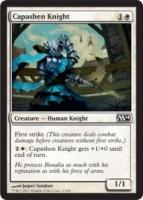 capashen-knight-m14-spoiler-216x302