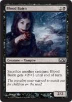 blood-bairn-m14-spoiler-216x302