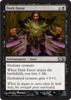 dark-favor-m14-spoiler-216x302