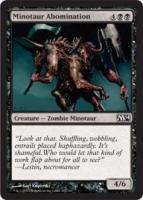 minotaur-abomination-m14-visual-spoiler-216x302