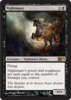 nightmare-m14-spoiler-216x302