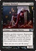 vampire-warlord-m14-spoiler-216x302