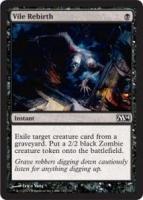 vile-rebirth-m14-spoiler-216x302