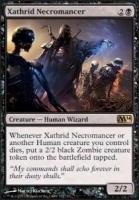 xathrid-necromancer-m14-spoiler-210x302