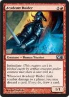 academy-raider-m14-spoiler-216x302