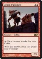 goblin-diplomats-m14-spoiler-216x302