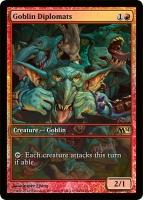 goblin-diplomats-m14-visual-spoiler