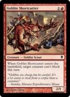 goblin-shortcutter-m14-mtg-spoiler-216x300