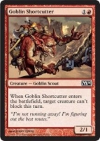 goblin-shortcutter-m14-spoilers-216x302