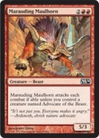 marauding-maulhorn-m14-spoilers-216x302