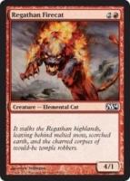 regathan-firecat-m14-mtg-spoiler-216x302