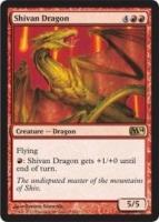 shivan-dragon-m14-spoilers-216x302