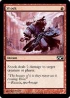 shock-m14-mtg-spoiler-216x300