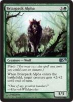 briarpack-alpha-m14-spoilers1-216x302