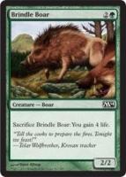brindle-boar-m14-spoilers-216x302