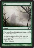 fog-m14-spoiler-216x302