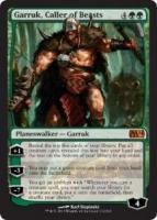 garruk-caller-of-beasts-m14-spoiler-216x302