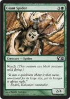giant-spider-m14-spoiler-216x302