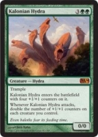 kalonian-hydra-m14-spoiler-216x302