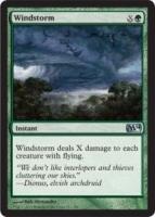 windstorm-m14-spoiler-216x302