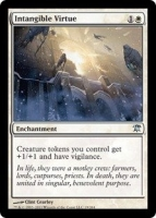 Intangible-Virtue-Modern-Event-Deck