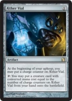 aether-vial-modern-masters-visual-spoiler-216x302