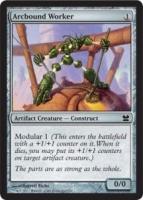arcbound-worker-modern-masters-spoiler-216x302