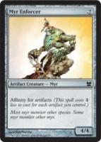 myr-enforcer-modern-masters-visual-spoiler-216x302