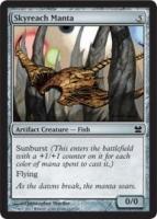 skyreach-manta-modern-masters-spoiler-216x302