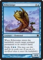 aethersnipe-modern-masters-spoiler-216x302