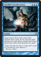careful-consideration-modern-masters-spoiler-216x302