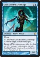 glen-elendra-archmage-modern-masters-spoiler-216x302