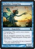 mothdust-changeling-modern-masters-spoiler-216x302