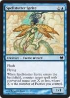 spellstutter-sprite-modern-masters-spoiler-216x302