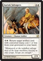 auriok-salvagers-modern-masters-spoiler-216x302