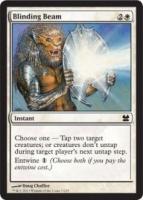 blinding-beam-modern-masters-spoiler-216x302