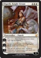 elspeth-knight-errant-modern-masters-spoiler-216x302