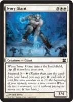 ivory-giant-modern-masters-spoiler-216x302